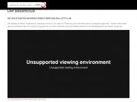 ballettclub.at
