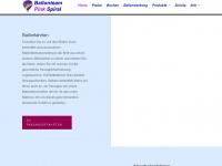 ballonfahrten.at
