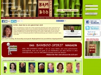 bamboo-spirit.at
