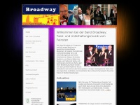 band-broadway.at