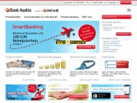 bankaustria.at