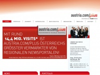bannerwerbung.at