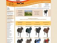 barefoot-saddle.at