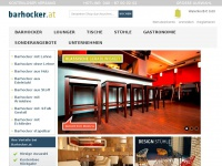 barhocker.at