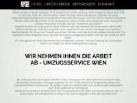 Umzugexpress.at