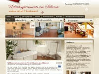 Urlaubsappartement.at