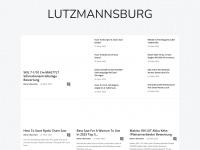 Urlaubinlutzmannsburg.at