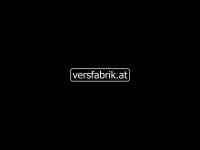 Versfabrik.at