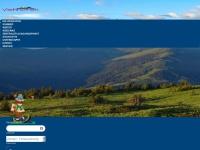 viehhofen.at
