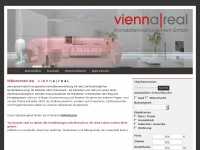 viennareal.at