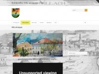 villa-ad-aquas.at