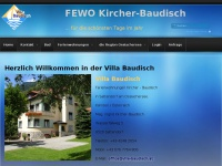 Villa-baudisch.at