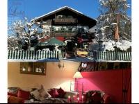 Villa-licht.at
