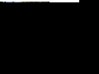 Villa-margarethe.at