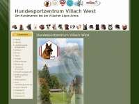 Villach-west.at