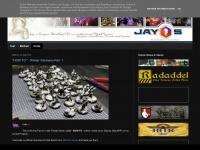 j-w-p.blogspot.com