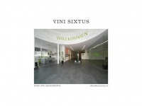 vinisixtus.at