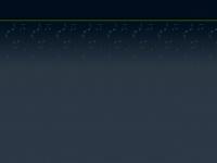 Virtual-klagenfurt.at
