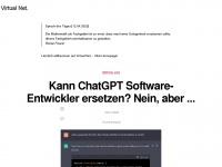 Virtualnet.at
