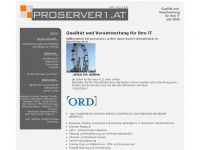 Virtualserver.at