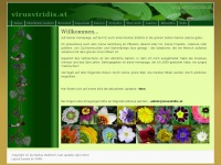 Virusviridis.at