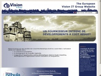 Visionconsulting.at