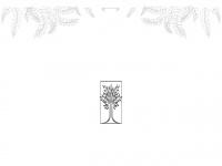 Visionpark.at