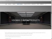 Visomax.at