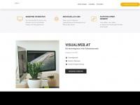 visualweb.at