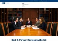bartl-partner.at