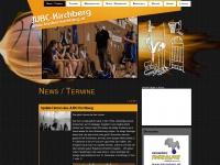 basket-kirchberg.at
