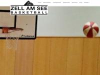 basketball-zell.at