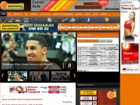 basketball-bundesliga.at