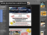 batterien-austria.at