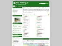 bau-katalog.at