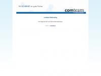 bau-design.at