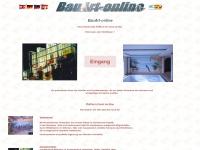 bauart-online.at