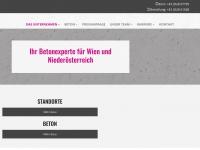 baubeton.at