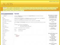 bauchtanz-aladin.at