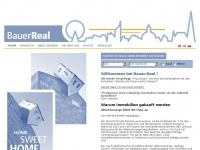 Bauer-real.at