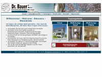 bauer-immobilien.at