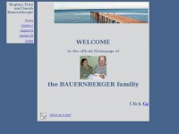 bauernberger.at