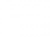 bauernberger.at