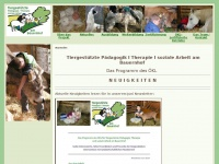 bauernhof-therapietiere.at