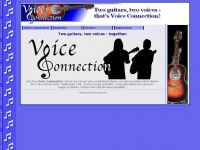 voiceconnection.at