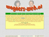 Wagners-web.at