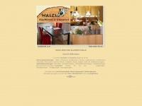 walzl.co.at