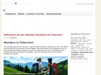 wandernoesterreich.at