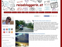 reisebloggerin.at