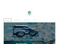 Wasserspiel.at